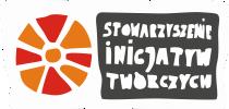 Stowarzyszenie Inicjatyw Twórczych SIT, spektakle, happeningi, warsztaty, wydarzenia Legnica